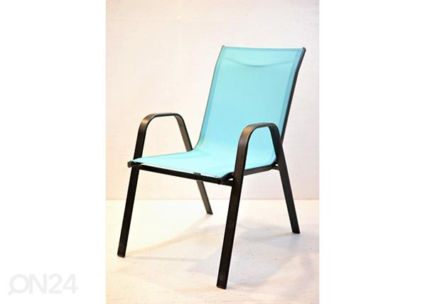 Садовый стул Amanda SI-130968
