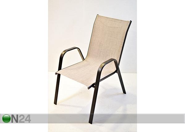 Садовый стул Amanda SI-130969