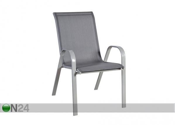 Садовый стул Dublin EV-131384