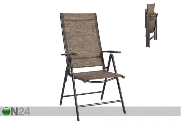Садовый стул Dublin EV-131387