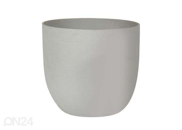 Горшок для цветов Sandstone Ø 32,5 cm EV-131753
