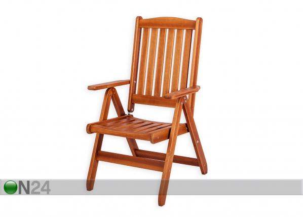 Садовый стул Bavaria WK-132191