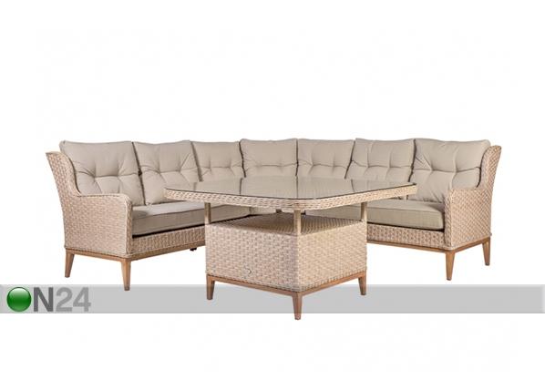 Комплект садовой мебели Style EV-132337