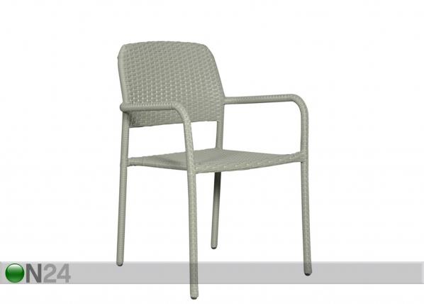 Садовый стул AY-132776