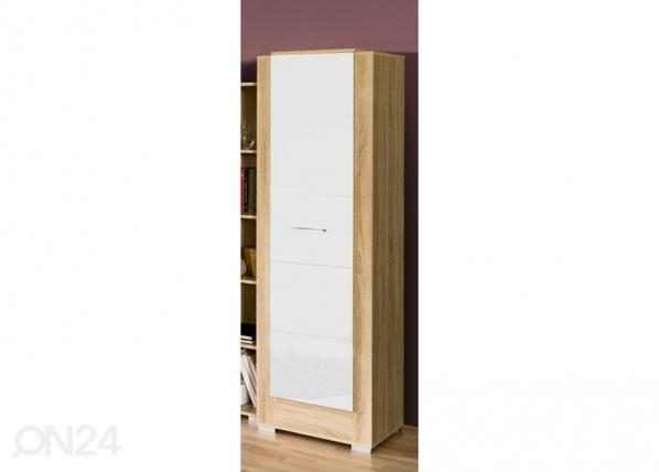 Шкаф C2 CM-133145