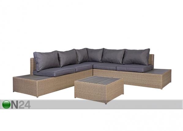 Комплект садовой мебели Laguna EV-134444