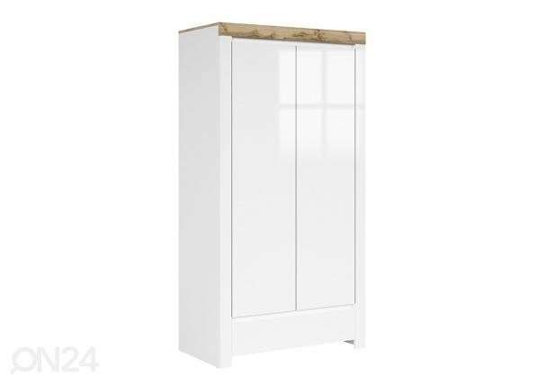 Шкаф платяной TF-134446