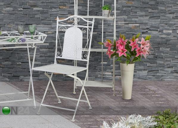 Садовый стул Greta EV-134927
