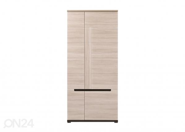 Шкаф платяной TF-135124