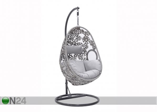 Кресло-гамак Eva EI-135245