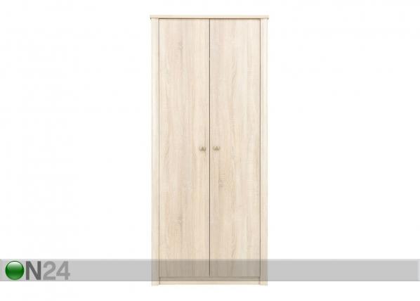 Шкаф платяной TF-135394