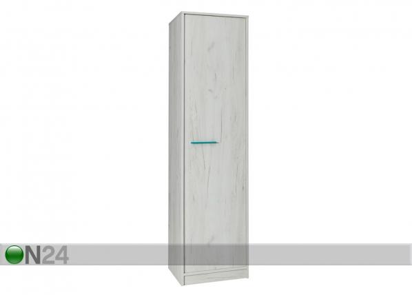 Шкаф платяной TF-135533