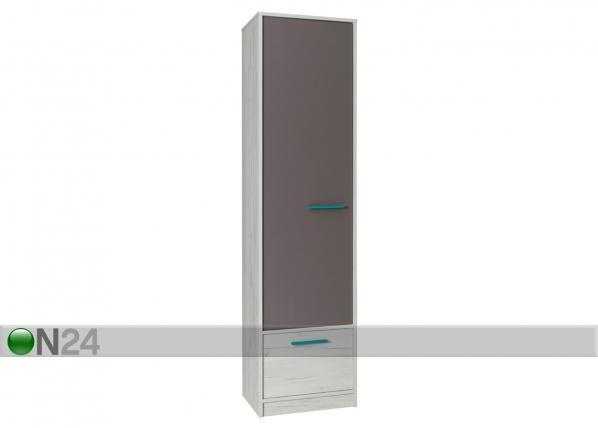 Шкаф TF-135561