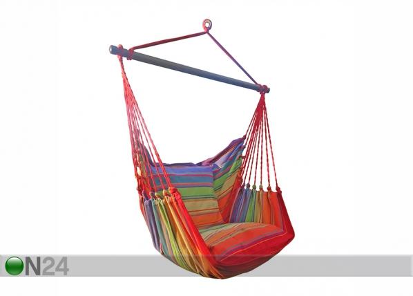 Кресло-гамак Tucan EV-135601