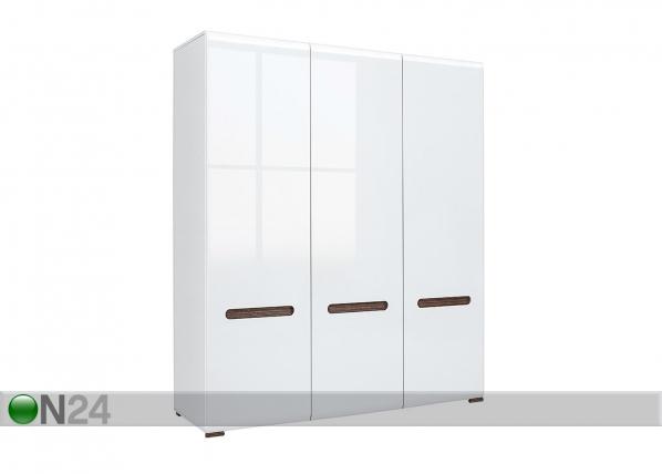 Шкаф платяной TF-136532