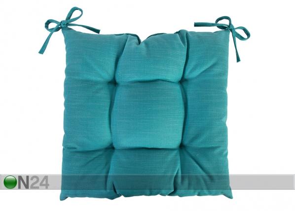 Подушка на стул Summer 40x40 cm EV-137055