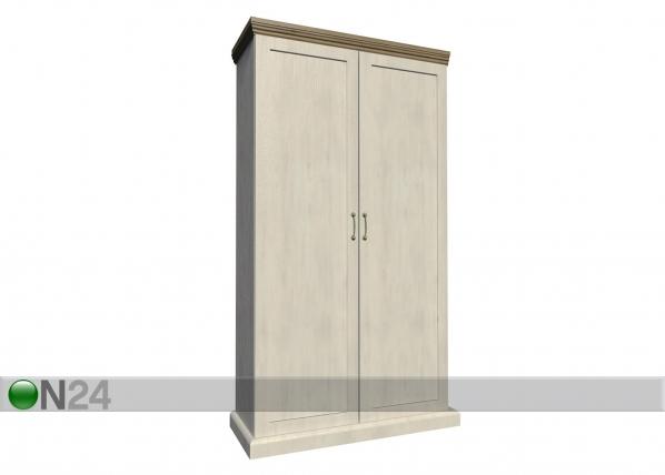 Шкаф платяной TF-137081
