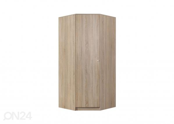 Угловой шкаф Timo 4 CM-137101
