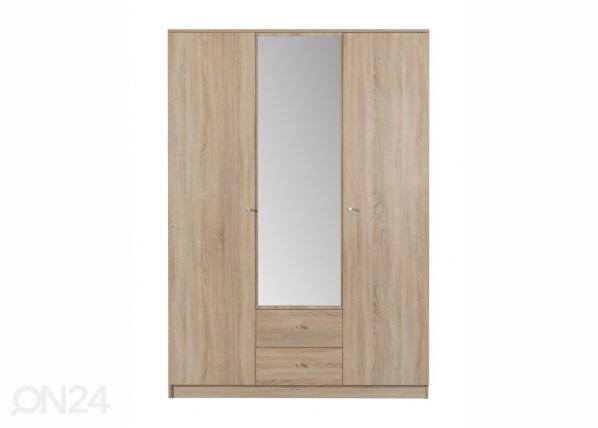 Шкаф платяной Timo 2 CM-137190