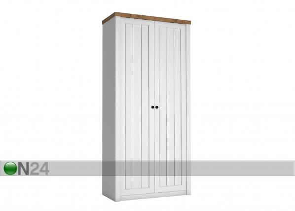 Шкаф платяной TF-137300
