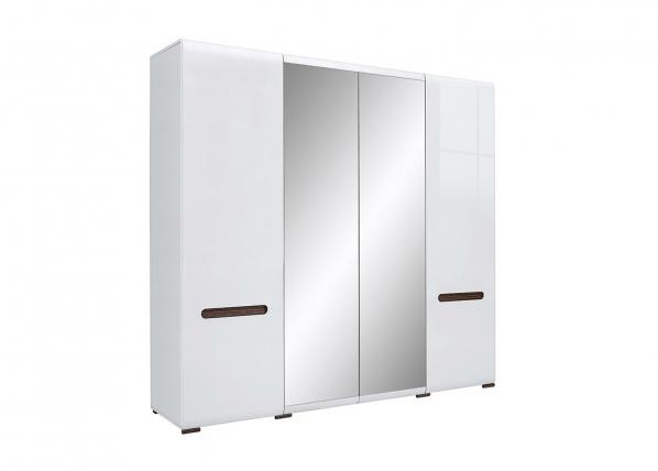 Шкаф платяной TF-137359