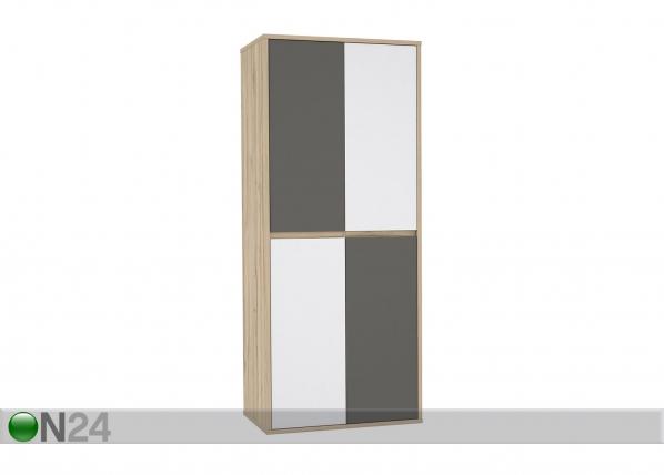 Шкаф платяной TF-137695