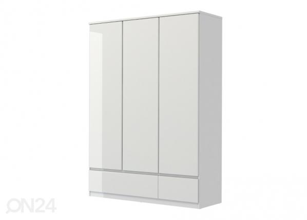 Шкаф платяной Naia AQ-139816