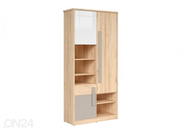Шкаф TF-144625