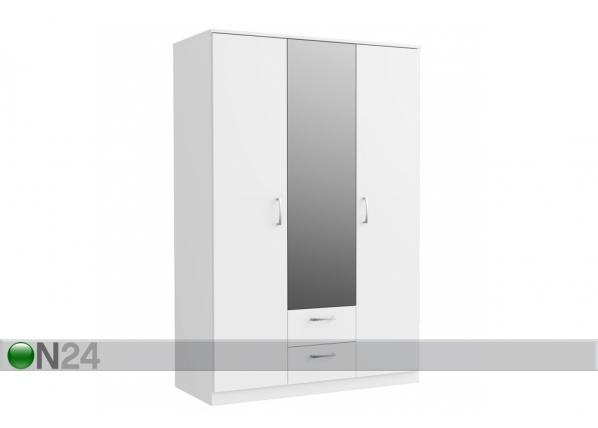 Шкаф платяной TF-145417