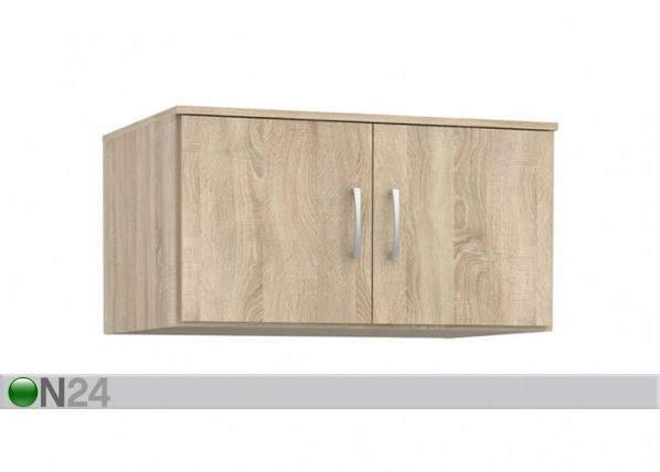 Верхний шкаф TF-145432