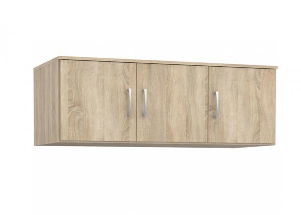 Верхний шкаф TF-145435