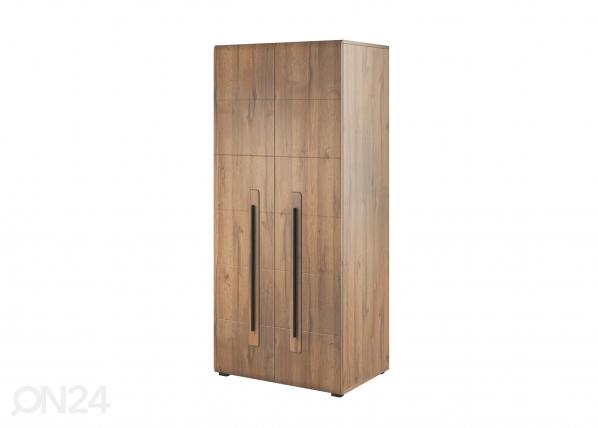 Шкаф платяной Tulsa WS-146261