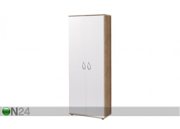 Шкаф для документов Power SM-15501