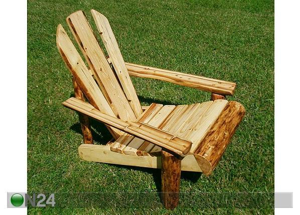 Кресло CH-19210