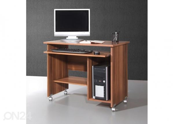 Рабочий стол 482 SM-20858
