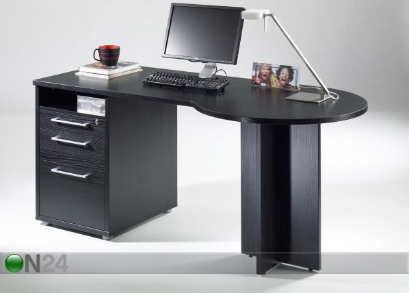 Рабочий стол Prima CM-23174