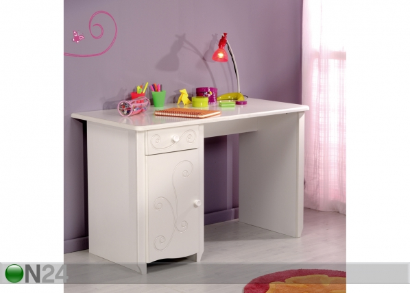 Рабочий стол Alice MA-23544