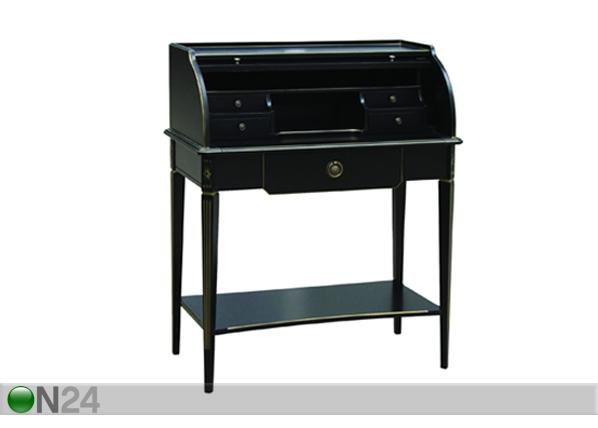 Письменный стол Nizza BL-23766