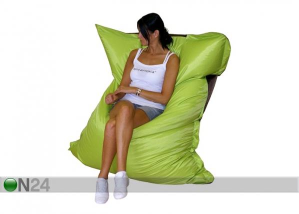 Кресло-мешок Betty 400 л HA-25584
