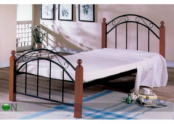 Кровать Odeon 90x200 cm BL-26644