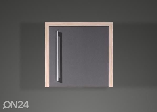 Дополнительный шкаф Duo SM-27000