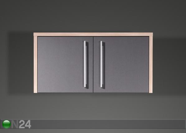 Дополнительный шкаф Duo SM-27001