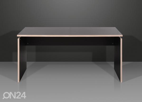 Рабочий стол Duo SM-27002