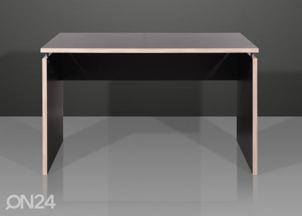 Рабочий стол Duo SM-27003