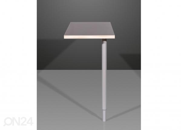 Удлинение стола Duo SM-27006