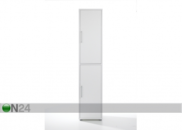 Конторский шкаф Prima CM-27453