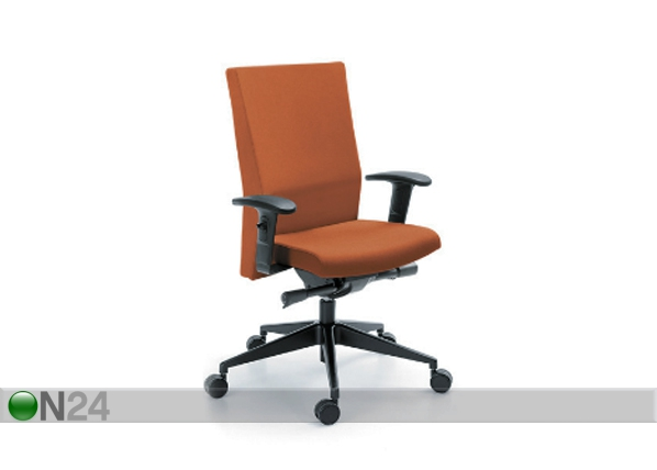 Рабочий стул Playa TT-27456