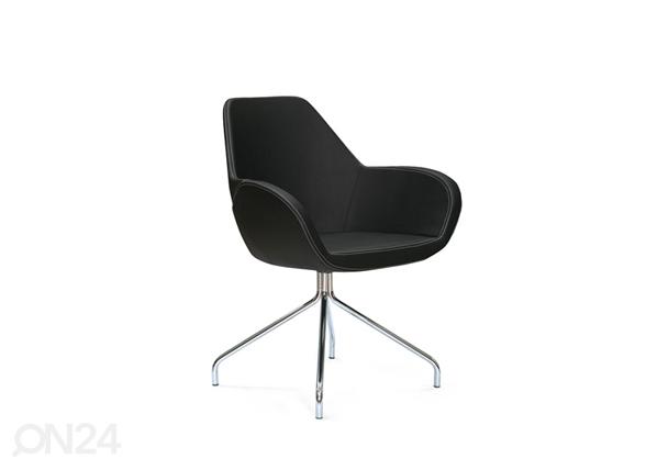 Кресло Fan TT-27482