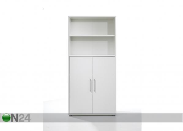 Конторский шкаф Prima CM-27569