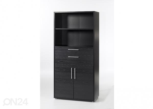 Офисный шкаф Prima CM-27593